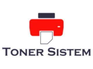 Toner sistem -канцелярские товары, мультимедия,офисная бумага, фотобумага