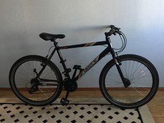 Bicicleta din Germany roti la 26 recent aduse  Sunt in stare noua, sunt la ciocana  100€ buca