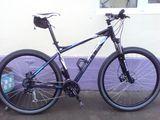 Велосипед Bulls 29