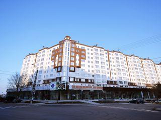 Apartament cu o odaie , în sectorul Buiucani !! La preț avantajos !!
