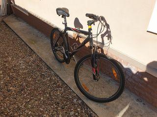 Продам велосипед giant 2500