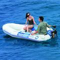 Ремонтированные лодки по супер цене