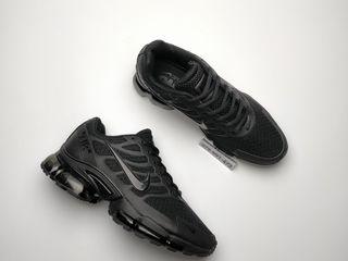 Nike air max tn plus all black marimea 45-29cm