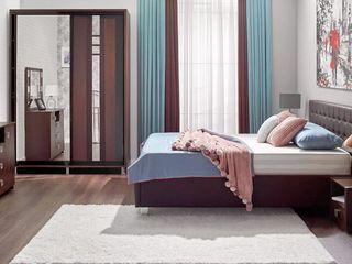 Dormitor Ambianta Rio (Wenge) la super preț în Chișinău !!