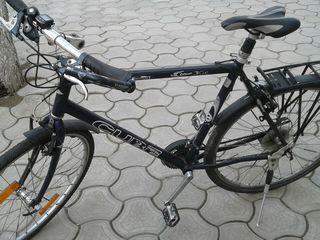 Biciclete de la 25 euro pina la 2000 lei