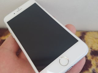 Vind iphone 7 32gb silver ideal dupa abnovlenie sistem nu se activeaza