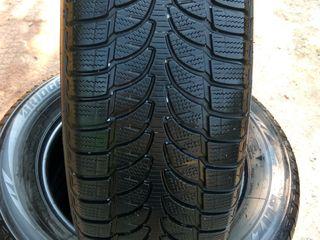 Cauciucuri de iarna Bridgestone 225.65.17  Honda Crv