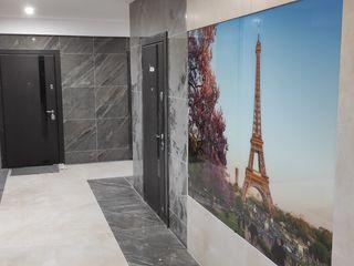 Centru , apartament 110m super preț! 3 dormitoare + living