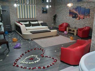 Dam in chirie VIP-studio 35-50euro