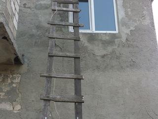 Дом-дача 8 км от Кишинева