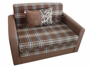 Canapea Confort N-1 M (S-728). Super preț!!