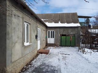 Se vinde casa in Stefan-Vode