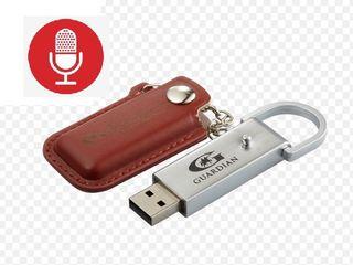 Диктофон, dictofon flash, диктофон флешка,flash reportofon, si multe altele