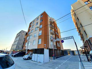 Apartament - 3 odai  - 126 m2 - 44 999 eu !