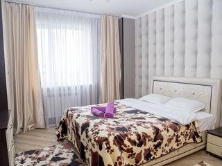 Apartament cu 2 odai, confortabil, curat, in centru Str.Izmail 100