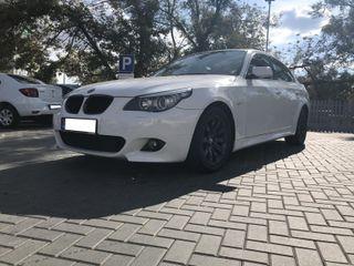 eurocar.md chirie rent a car прокат-авто кишинев