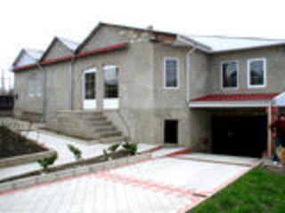 se vinde casa mobilata 90 procente finalizata