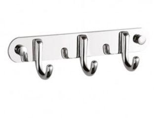 Cel mai mare asortiment de accesorii pentru baie, la pret accesibil.