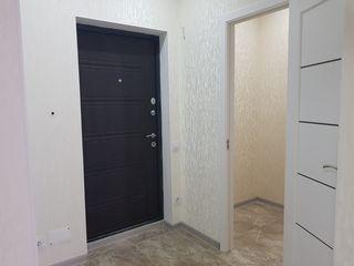 Apartament cu 2 camere, bloc nou, euroreparatie, 41 000 euro, de la proprietar.