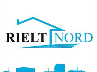 "Агентство недвижимости ""RieltNord"" SRL - Купля продажа, оценка недвижимости в мун.Бэлць, север РМ."