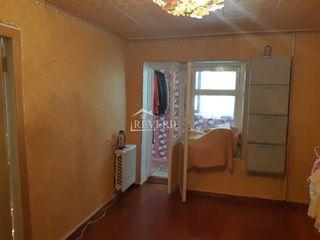 Se vinde apartament cu 2 camere regiunea Autogara, or. Cahul!!!!