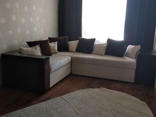 Vind apartament in Floreşti