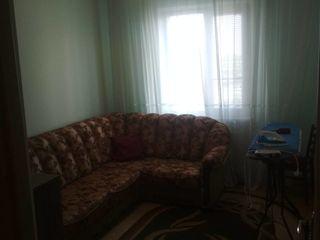 Продам квартиру в отличном состоянии ,в лучшем районе города !