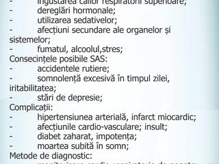 h2 pierderi în greutate arzător de grăsimi v2