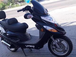 Viper F1 2014