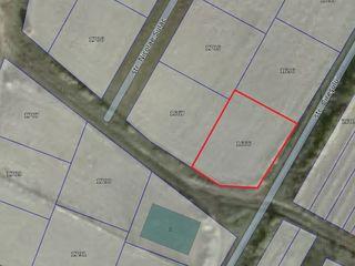 Vînd teren pentru construcții 4 ari în Durlești - în rate sau schimb pe auto!