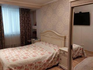 Spre Chirie Apartament cu 2 odai, Ciocana, Mircea cel bătrân!