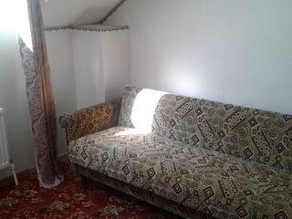 Продаю комнату со своими удобствами.