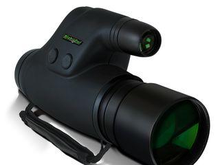 Продам ночной монокуляр (оригинал не путать с Китайским ширпотребом) Night Owl Optics NOXM50