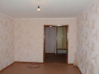 Продаём 3-комнатную кв-ру в г.Рыбница, ул.Вальченко, 2-я ласточка, 7-й этаж=$12990