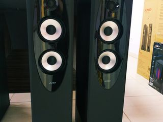 Sistem acustic F&D T60X , F&D T30X cu garantie 1 an +livrare gratuita!