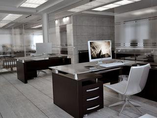 Офис в центре кишинёва 260м2 евроремонт
