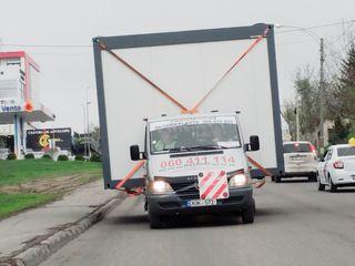 Evacuator/Эвакуатор 24/24h! Aducem masini din Port de la Odesa!!!