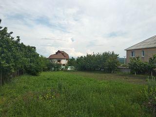 Se vinde teren pentru constructii in comuna Budesti - 12 ari! Pret - 21 900 €