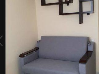 Urgent!!! Vand apartament! 16500 - 30 m2