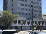 Офисы по сурер цене в Кишинёве от 40 лей м2 / Oficii in Chisinau doar de la 40 lei m2