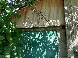 casa de vinzare satul bulboaca raionul anenii noi