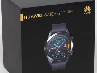Huawei Watch GT2 46mm,42mm,HONOR MagicWatch 2 46mm,Samsung Galaxy Watch 3 R840,850,810,800,Garmin
