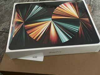 Cumpar iPad Pro 11 2021 / iPad Pro 12.9 2021