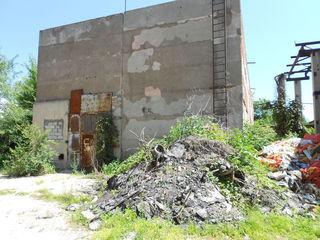Банк продает недвижимость в г. Бэлць