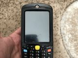 PDA   Scanere