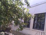 Продаю дачу в Иванче в живописном месте рядом озеро лес и зеленый луг!
