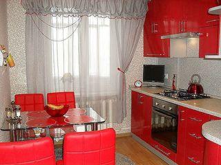 Apartament Pe ore 50,70,100 lei, (noaptea+3 ore gratis de la 18-9 ,250,350 lei) - (zilnic 350,500 le