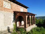 Călărași, Seliște, teren pentru construcții 10ari, casă 90m2