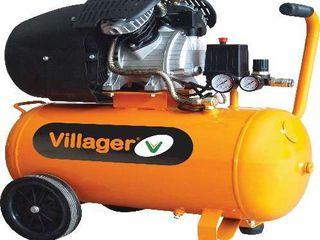 Compresoare/компрессоры 16/24/50/100/150/200/300/400/500 lit calitate foarte buna garantie 2 ani