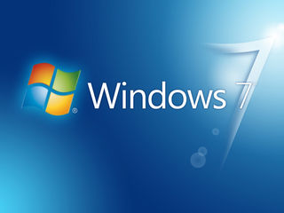 Instalarea windows licenziat-fara licenta/instalarea programelor/drivere/ etc...